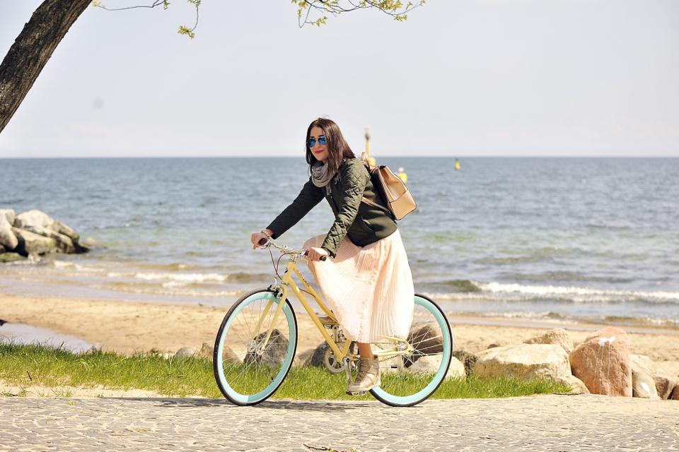polka-bikes