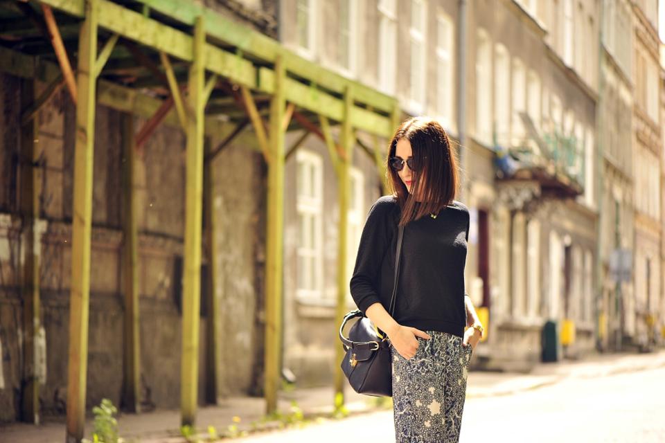 spodnie-palazzo-stylizacja