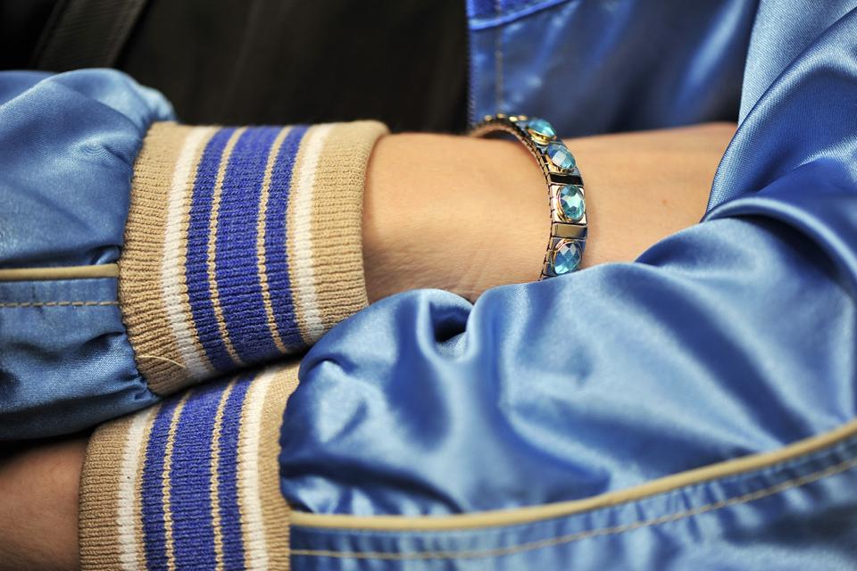 nomination-bracelet