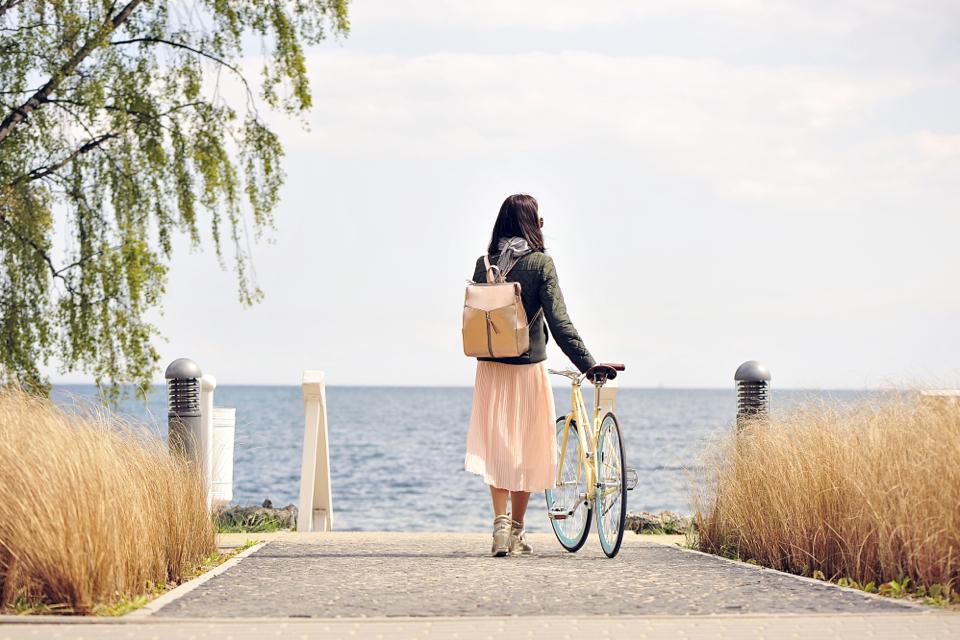 rower-polka-bikes
