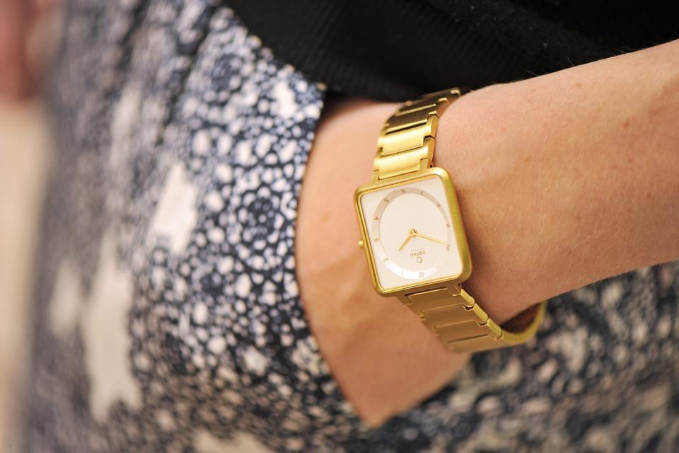 zegarek-obaku