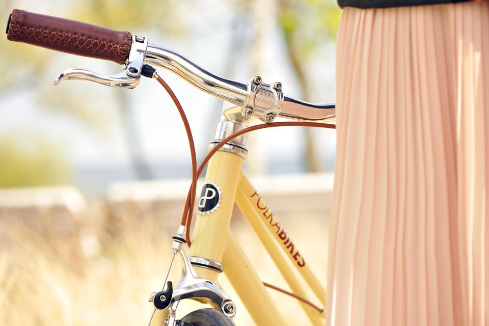 kobiecy-rower-szosowy