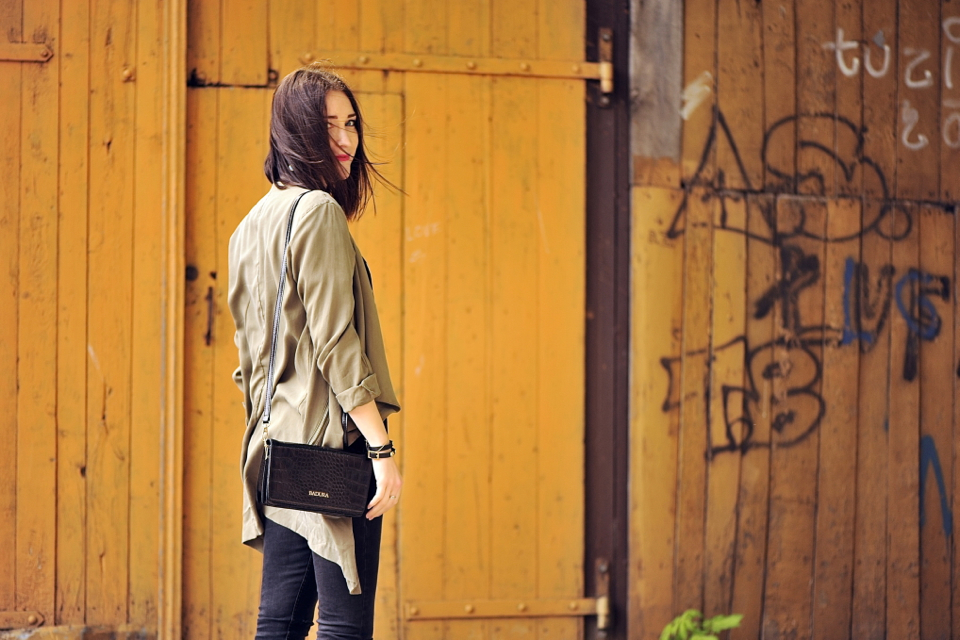 khaki-jacket-street-fashionkhaki-jacket-street-fashionkhaki-jacket-street-fashion