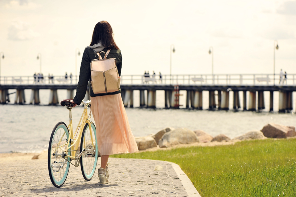 polka-bikes-rower