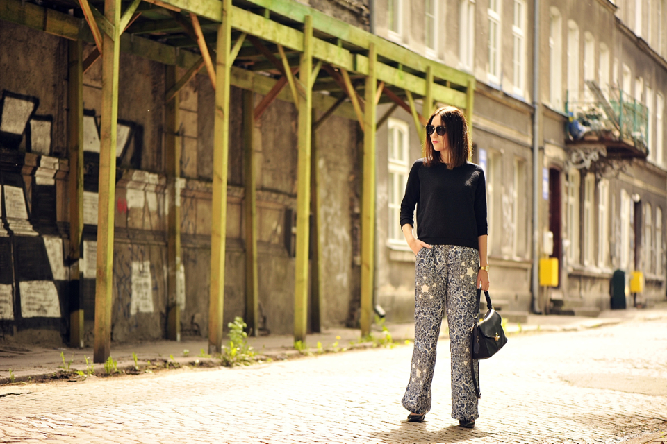 palazzo-pants-outfit