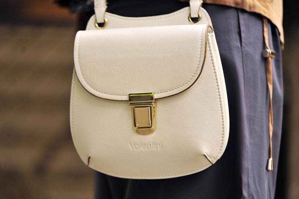biała-torebka-valentini