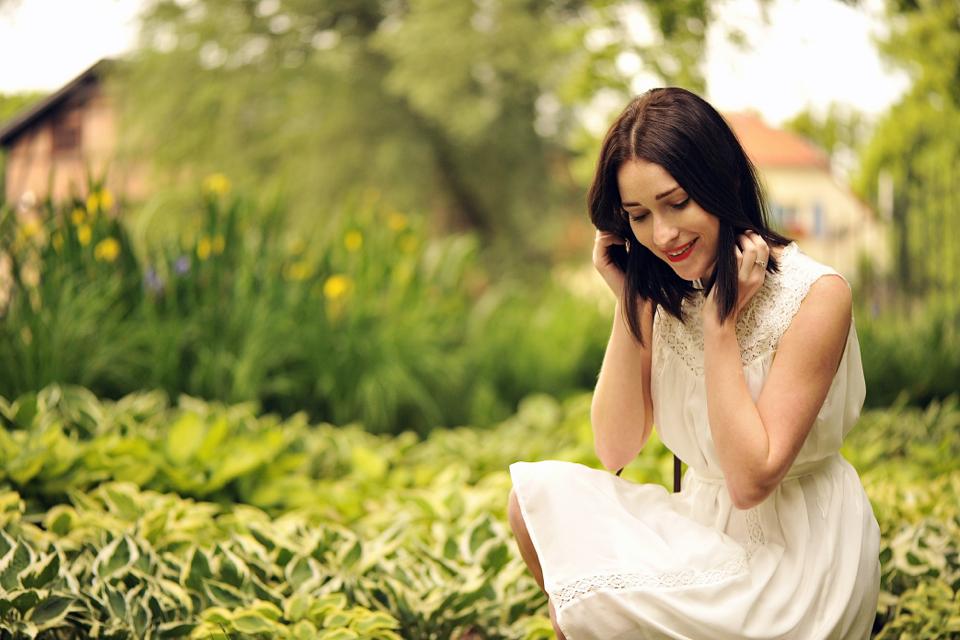vestido-blanco-moda-de-calle