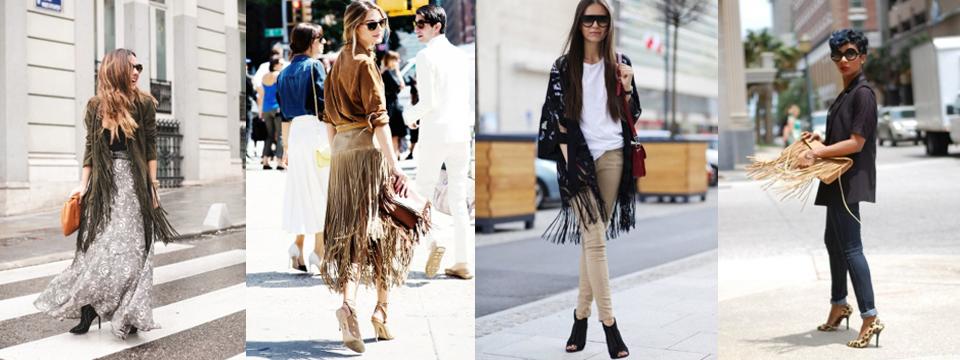 ubrania-z-frędzlami-stylizacja