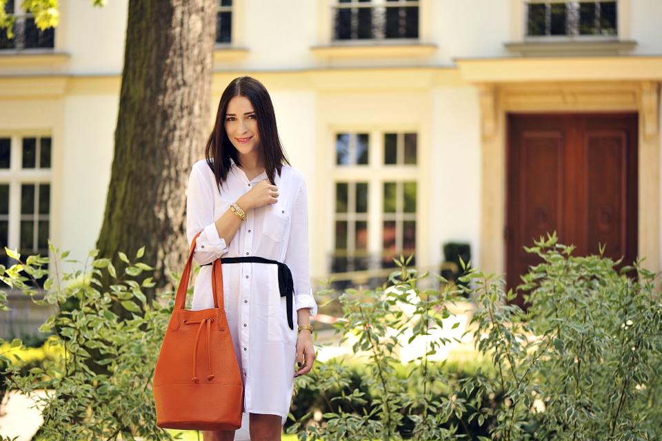 koszulowa-sukienka-stylizacja