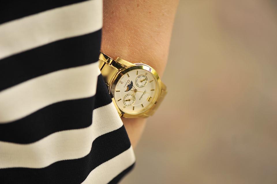 adriatica-zegarek