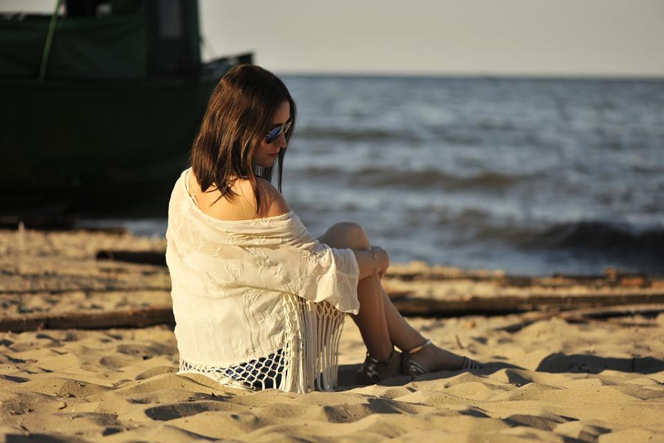stylizacja-na-plażę