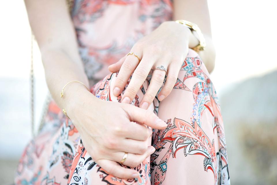 biżuteria-minimalistyczna