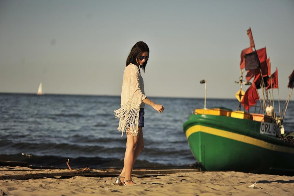 jak-się-ubrać-na-plażę