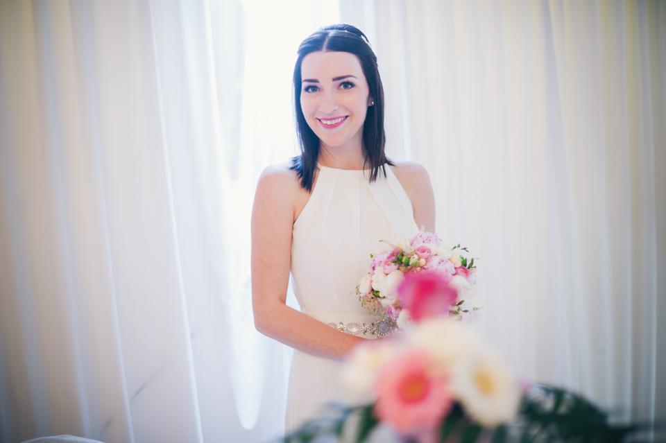 suknia-ślubna-gdynia-madonna