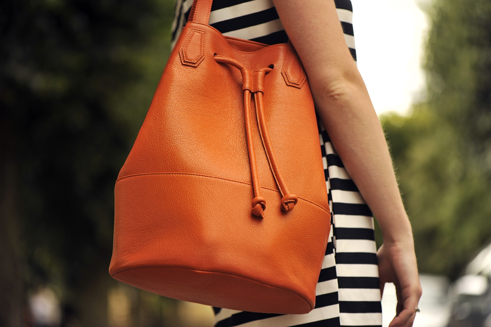 orange-leather-bag-ecid