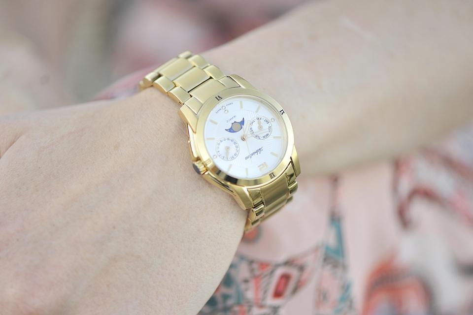 zegarek-adriatica