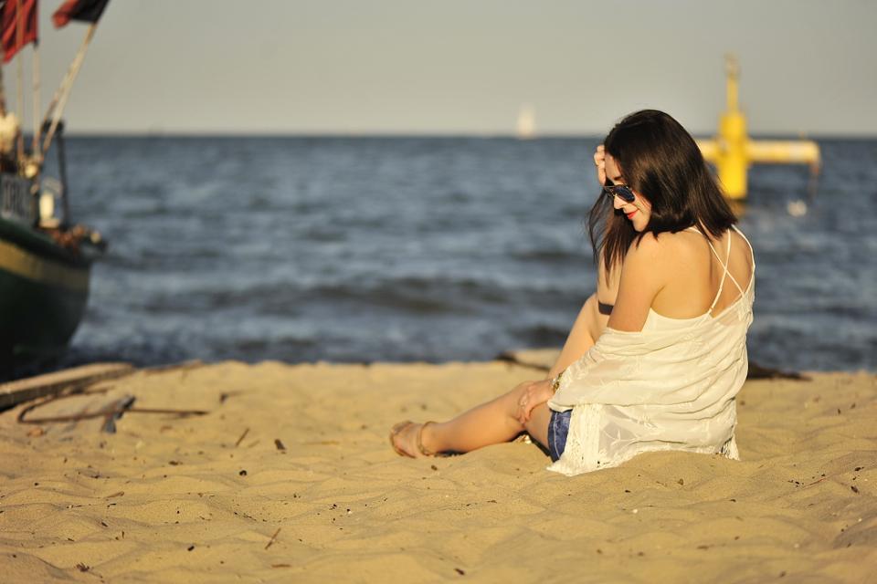 co-założyć-na-plażę
