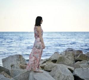 długa-sukienka-na-poprawiny