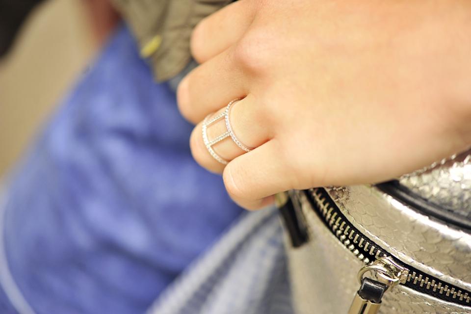pierścionek-apart