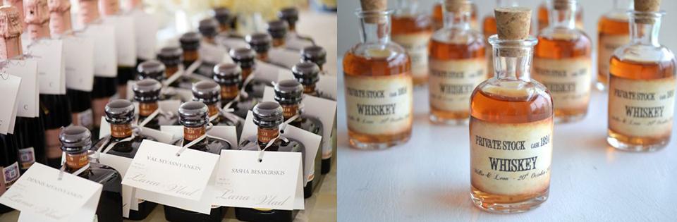 ile alkoholu kupić na wesele