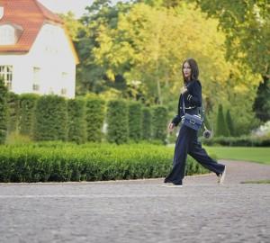 palazzo-pants-street-fashion