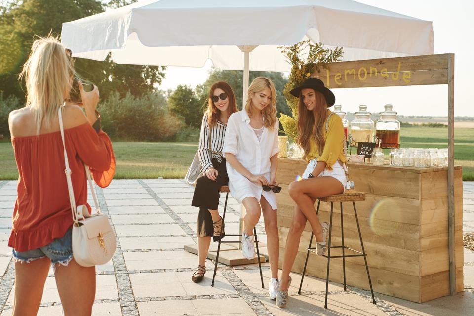 bloggers-at-zalando-summer-house