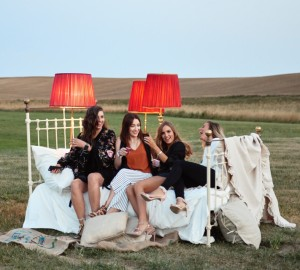 bloggers-at-zalando-summer-house