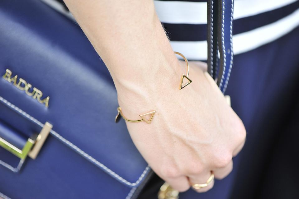bransoletka-z-trójkątami