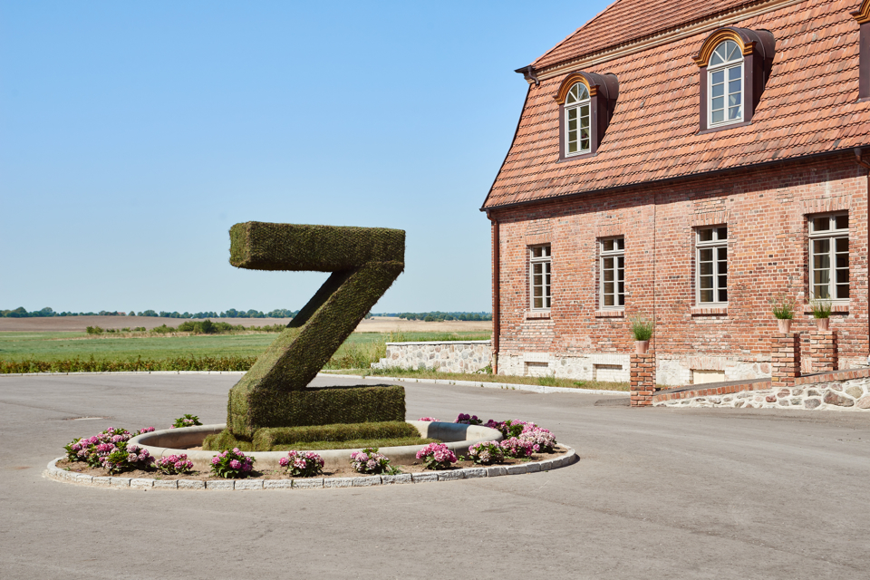 zalando-summer-house