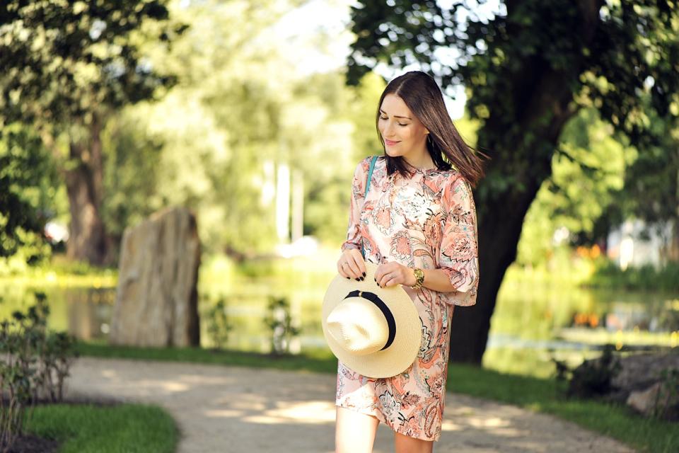 bohemian-street-fashion