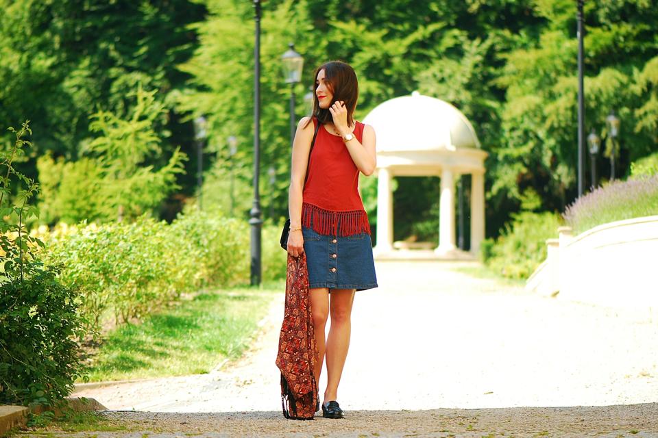 fringe-blouse