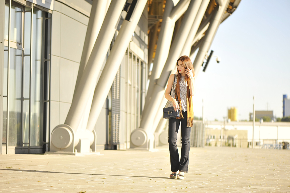 flare-jeans-street-fashion