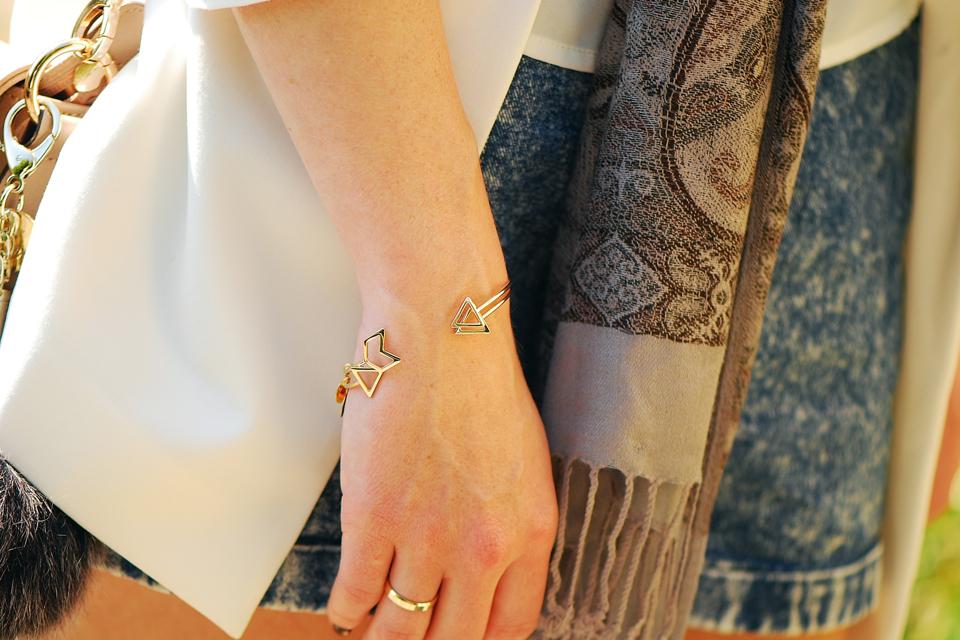 mywayjewellery-bransoletki