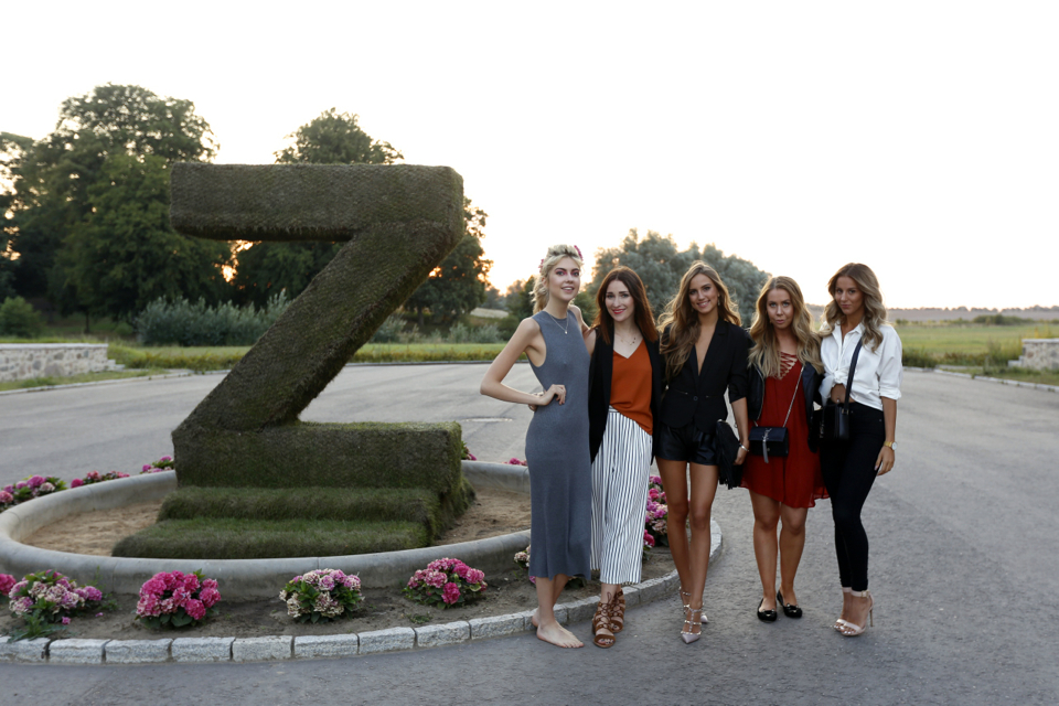 bloggers-zalando-summer-house-2015