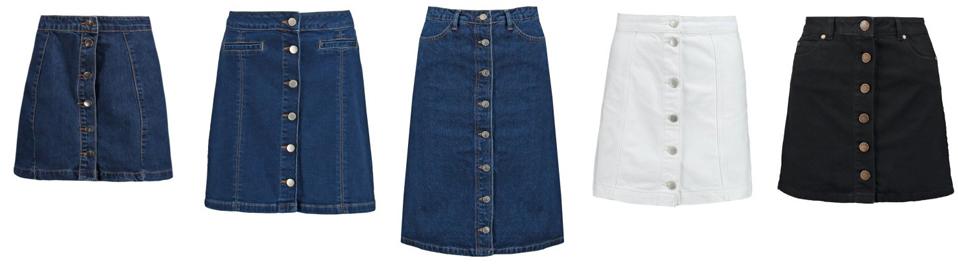 jeansowa-spódnica-trapezowa-gdzie-kupić-