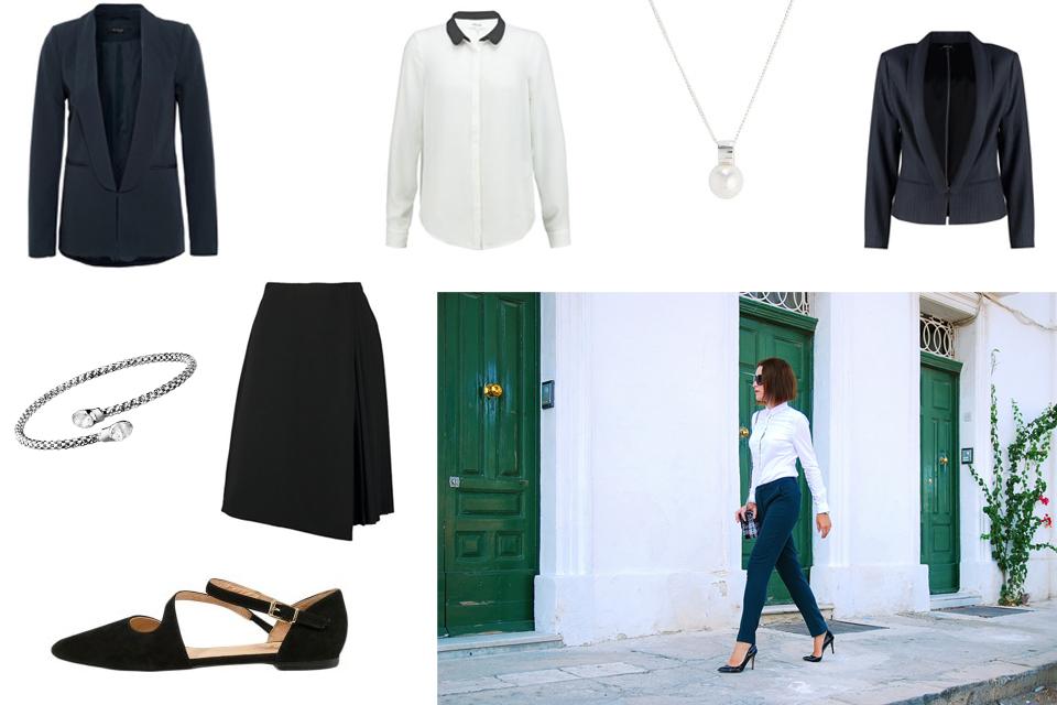 letni-dress-code-jak-ubrać-się-do-pracy-latem
