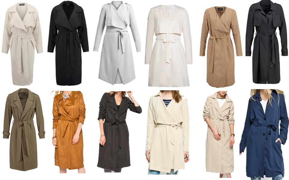 letni-płaszcz-gdzie-kupić