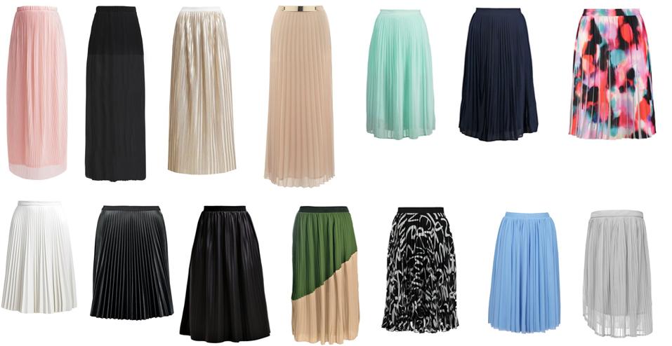 plisowana-spódnica-gdzie-kupić