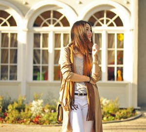 modern-boho-street-fashion