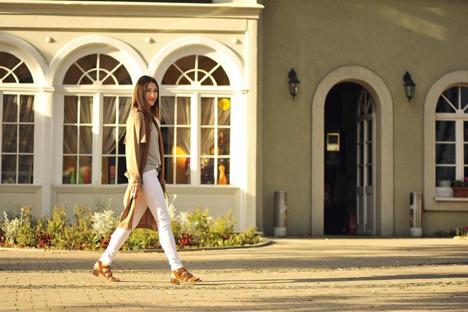 boho-street-fashion