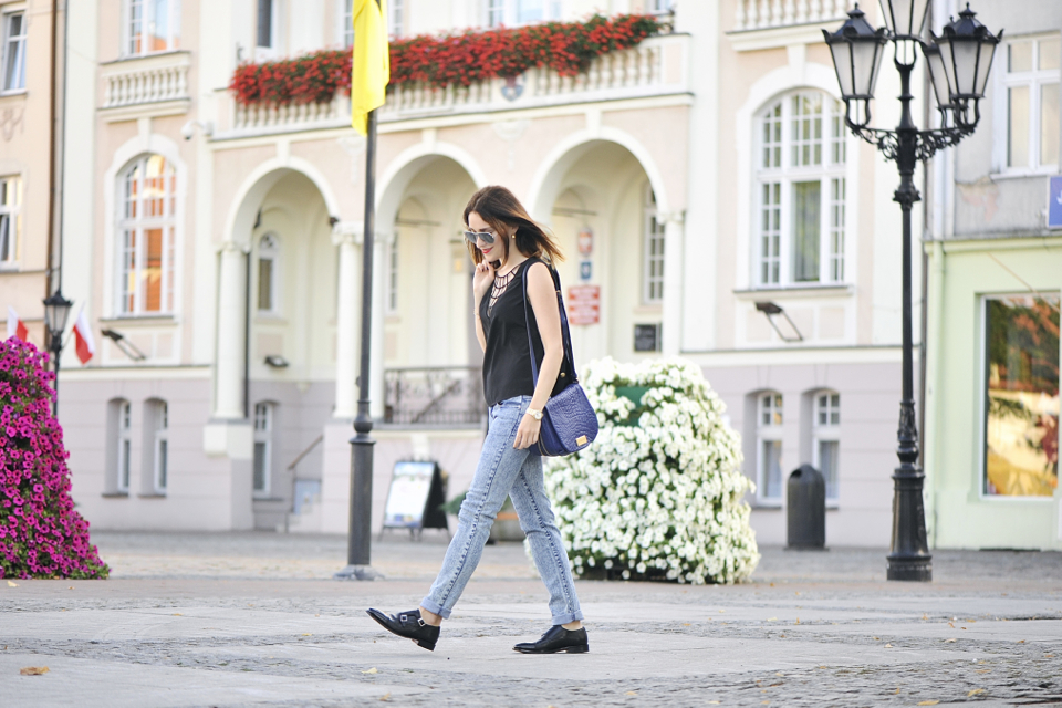 marble-jeans-street-fashion-04