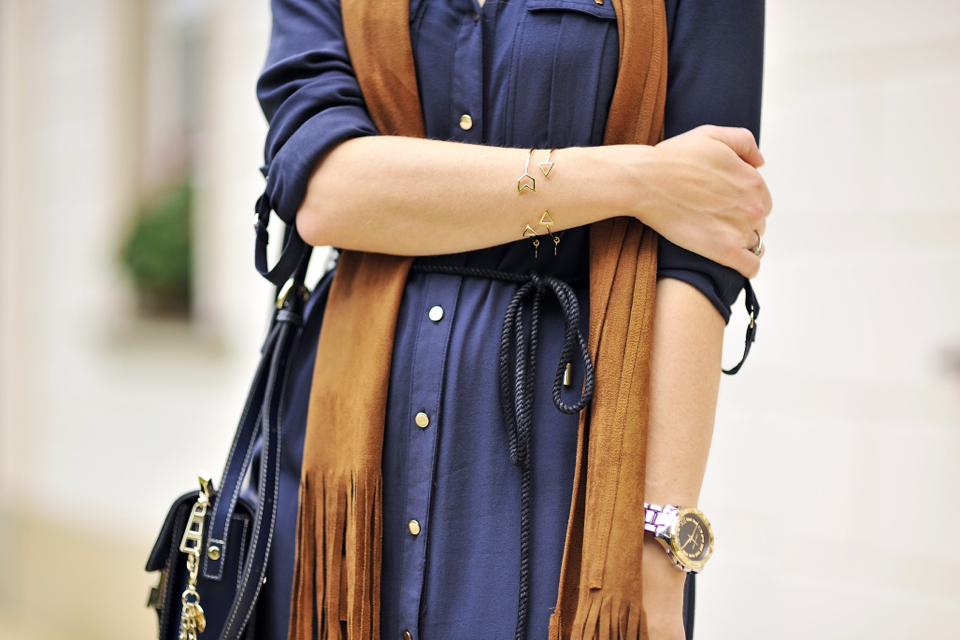 shirt-dress-stree-style