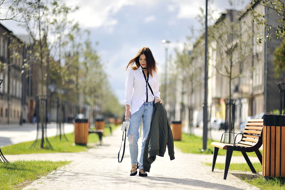 skinny-scarf-street-fashion