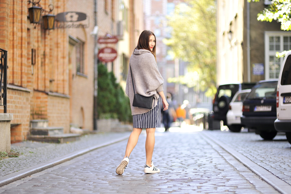 asymmetric-skirt-street-style