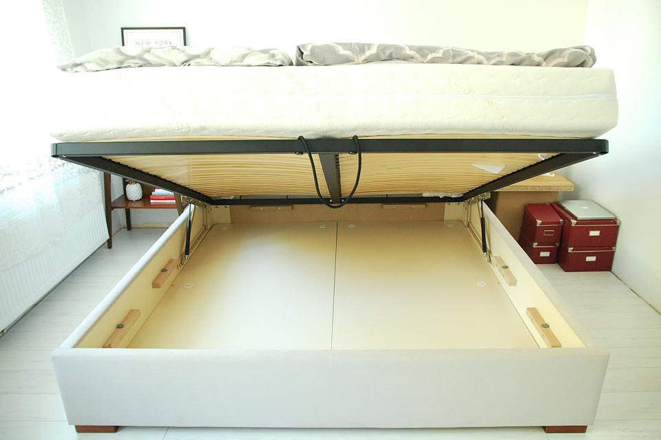 łóżko-mini-maxi