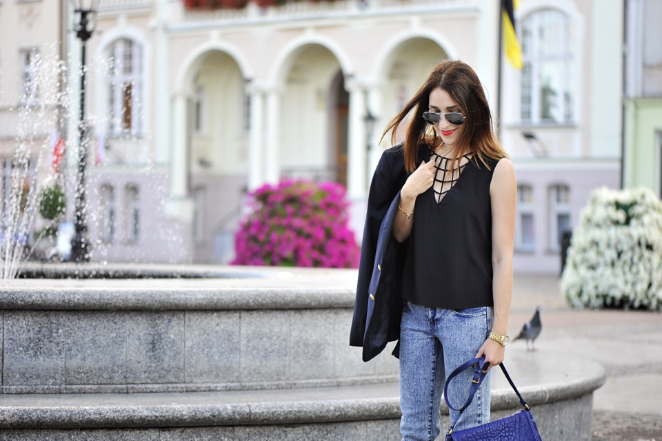 mirror-sunglasses-street-fashion