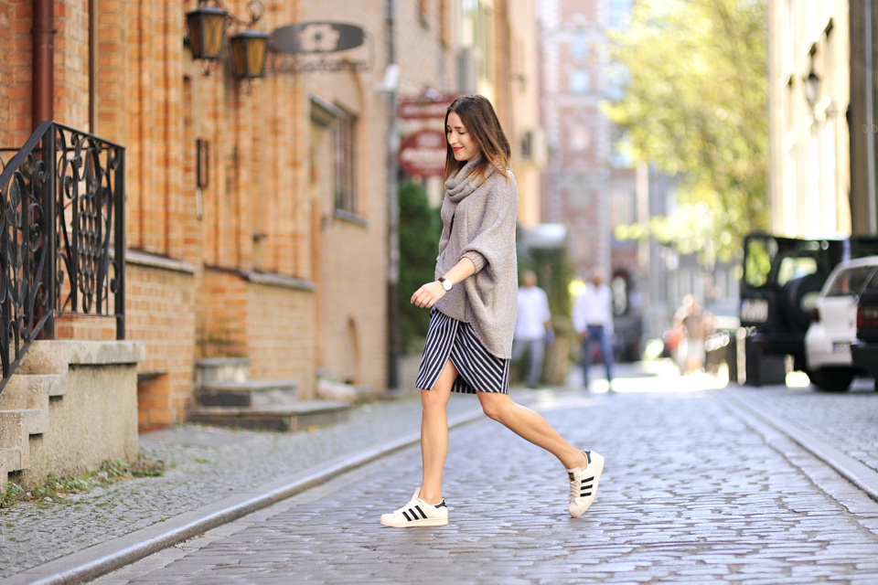 adidas-superstar-street-style