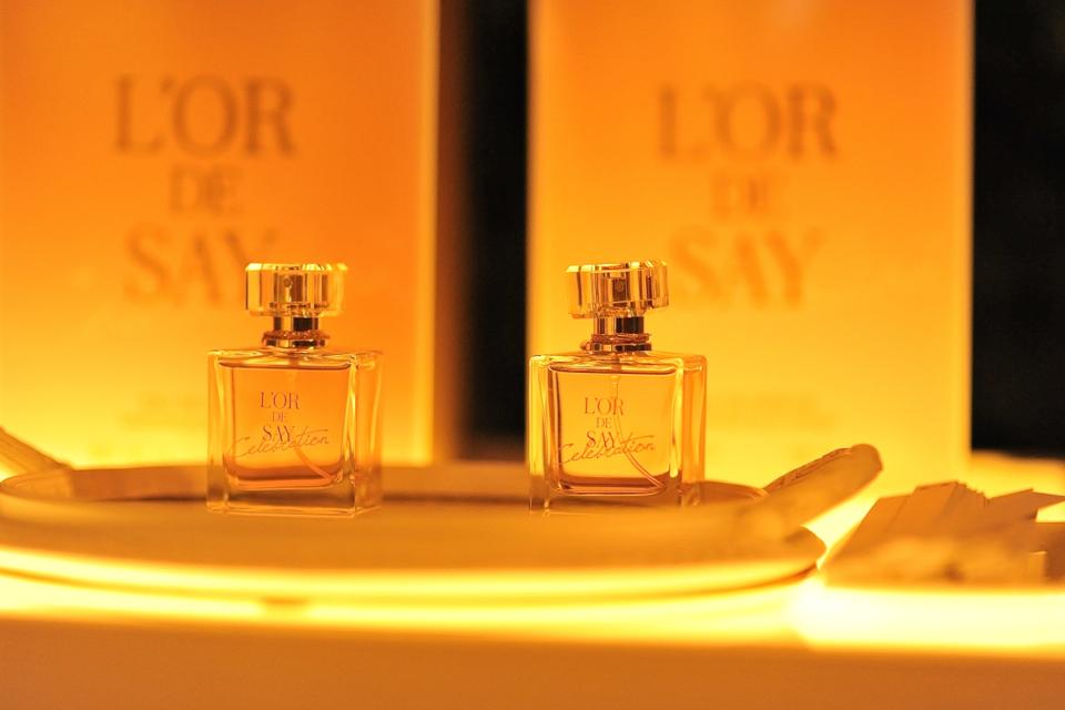 perfumy-orsay