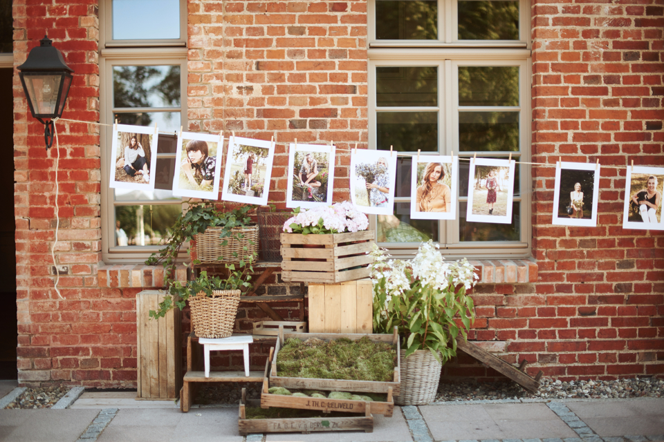 bloggers-zalando-summer-house-5