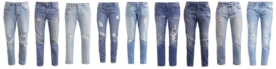 boyfriend-jeans-gdzie-kupić